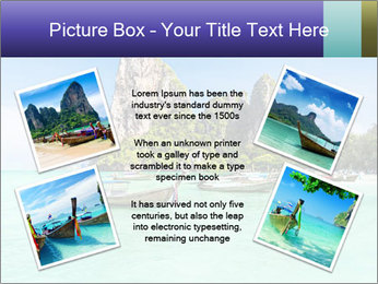 0000085084 PowerPoint Template - Slide 24