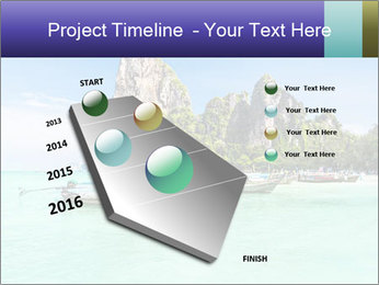 0000085084 PowerPoint Template - Slide 26