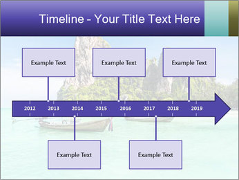0000085084 PowerPoint Template - Slide 28