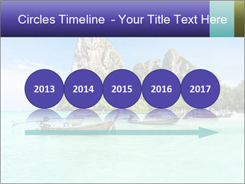 0000085084 PowerPoint Template - Slide 29