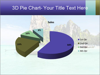 0000085084 PowerPoint Template - Slide 35