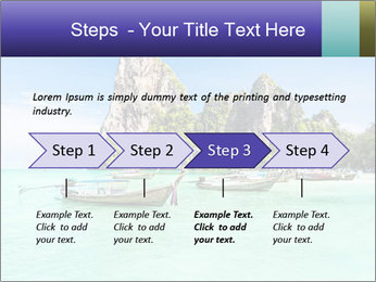 0000085084 PowerPoint Template - Slide 4