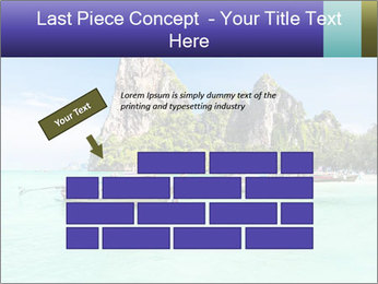 0000085084 PowerPoint Template - Slide 46