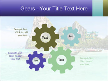 0000085084 PowerPoint Template - Slide 47