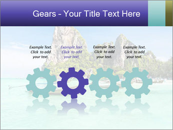 0000085084 PowerPoint Template - Slide 48
