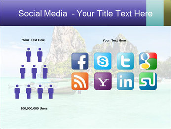0000085084 PowerPoint Template - Slide 5