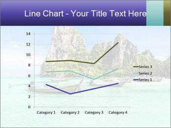 0000085084 PowerPoint Template - Slide 54