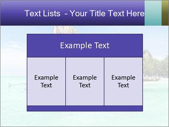 0000085084 PowerPoint Template - Slide 59