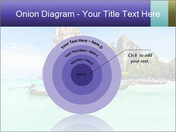0000085084 PowerPoint Template - Slide 61