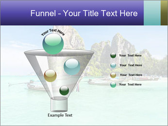 0000085084 PowerPoint Template - Slide 63