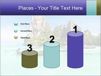 0000085084 PowerPoint Template - Slide 65