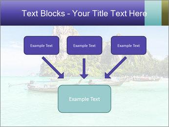 0000085084 PowerPoint Template - Slide 70