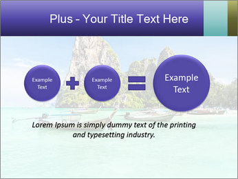 0000085084 PowerPoint Template - Slide 75