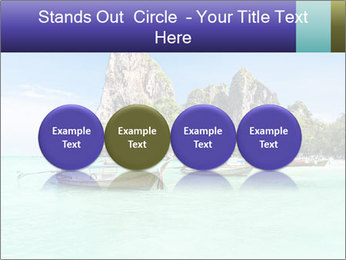 0000085084 PowerPoint Template - Slide 76