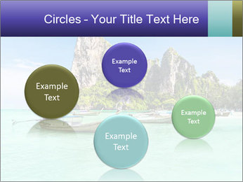 0000085084 PowerPoint Template - Slide 77
