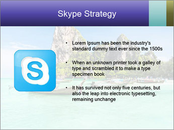 0000085084 PowerPoint Template - Slide 8