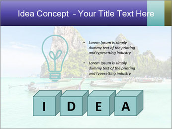 0000085084 PowerPoint Template - Slide 80