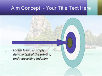 0000085084 PowerPoint Template - Slide 83