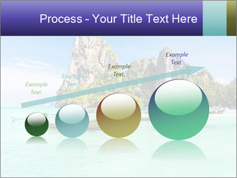 0000085084 PowerPoint Template - Slide 87