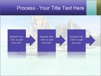 0000085084 PowerPoint Template - Slide 88