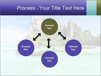 0000085084 PowerPoint Template - Slide 91