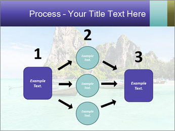 0000085084 PowerPoint Template - Slide 92