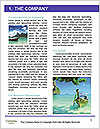 0000085084 Word Template - Page 3