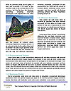0000085084 Word Template - Page 4