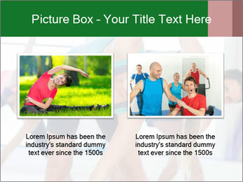 0000085085 PowerPoint Templates - Slide 18