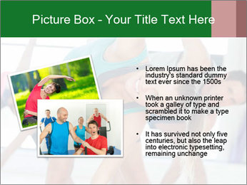 0000085085 PowerPoint Templates - Slide 20