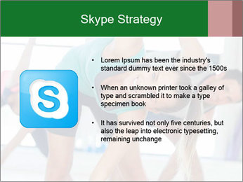 0000085085 PowerPoint Templates - Slide 8