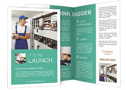 0000085086 Brochure Template