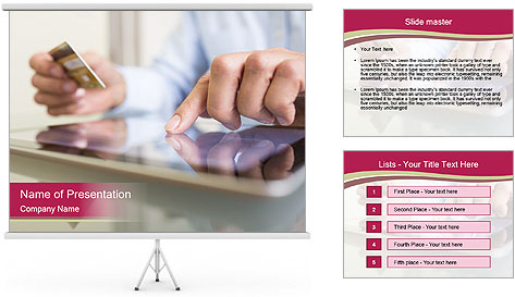0000085087 PowerPoint Template