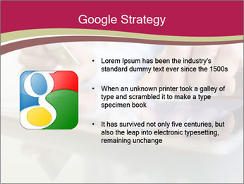 0000085087 PowerPoint Template - Slide 10