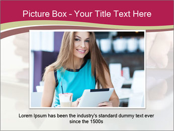 0000085087 PowerPoint Template - Slide 15