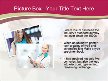 0000085087 PowerPoint Template - Slide 20