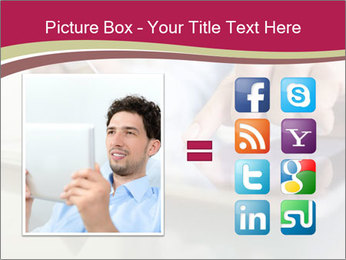 0000085087 PowerPoint Template - Slide 21