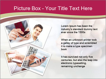 0000085087 PowerPoint Template - Slide 23