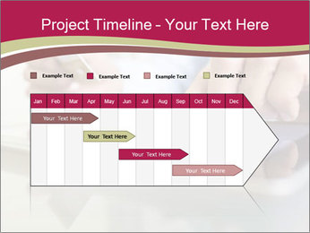 0000085087 PowerPoint Template - Slide 25