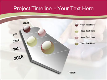 0000085087 PowerPoint Template - Slide 26