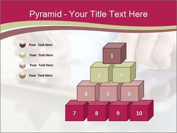 0000085087 PowerPoint Template - Slide 31