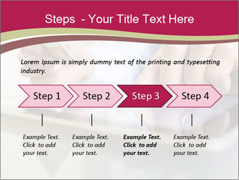0000085087 PowerPoint Template - Slide 4