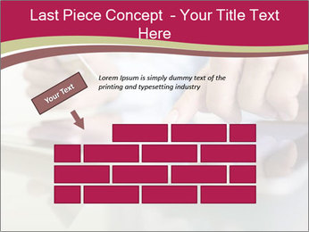 0000085087 PowerPoint Template - Slide 46