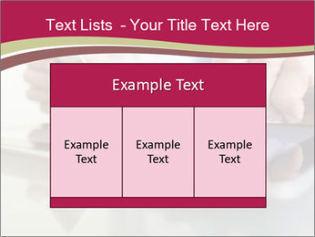 0000085087 PowerPoint Template - Slide 59
