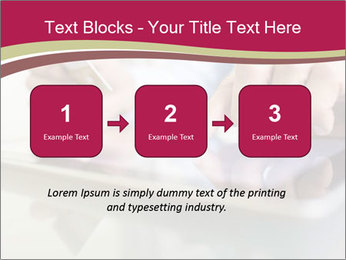 0000085087 PowerPoint Template - Slide 71
