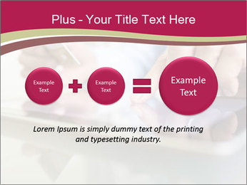 0000085087 PowerPoint Template - Slide 75