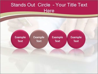 0000085087 PowerPoint Template - Slide 76