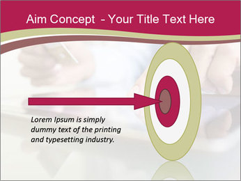 0000085087 PowerPoint Template - Slide 83