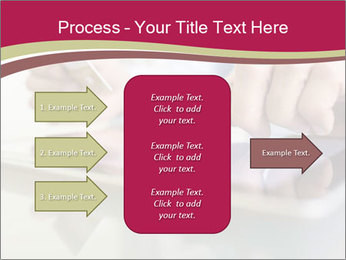 0000085087 PowerPoint Template - Slide 85