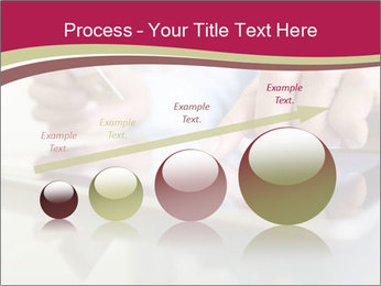 0000085087 PowerPoint Template - Slide 87